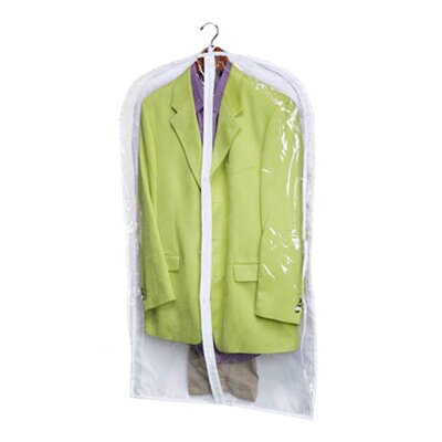 Suit Garment Cover