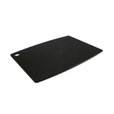 Epicurean Kitchen Series 18&quot; Cutting Board in Slate
