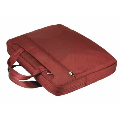 "Pinder Bags THIN 15.4"" Laptop Sleeve Medium"