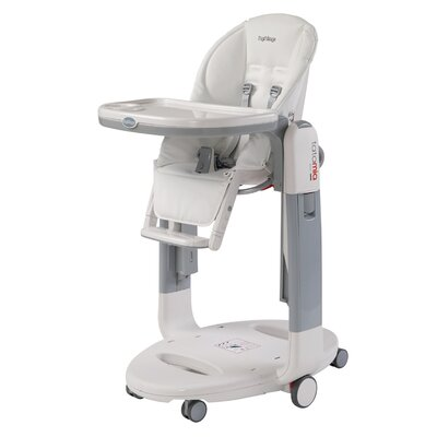 Peg Perego Tatamia Newborn Swing / High Chair