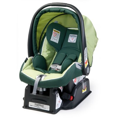 Peg Perego Primo Viaggio SIP 30 / 30 Infant Car Seat