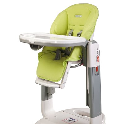 Tatamia Kit Reclining Seat