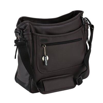 Peg Perego Borsa Mamma Diaper Bag
