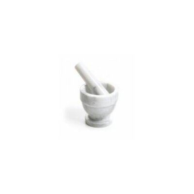 Fox Run Craftsmen Oversized Mortar and Pestle