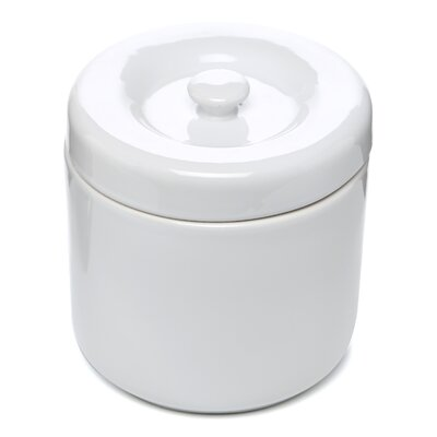 Fox Run Craftsmen Grease Container
