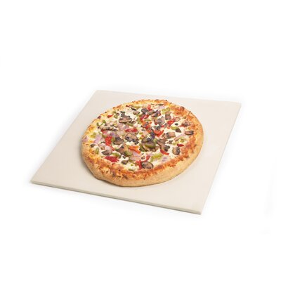 Fox Run Craftsmen Square Pizza Stone