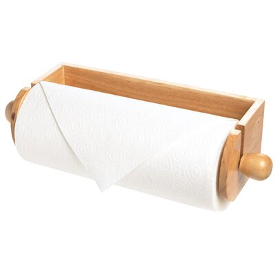 Fox Run Craftsmen Paper Towel Holder
