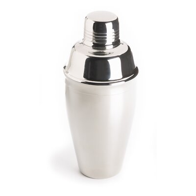 Fox Run Craftsmen 17 Oz Cocktail Shaker