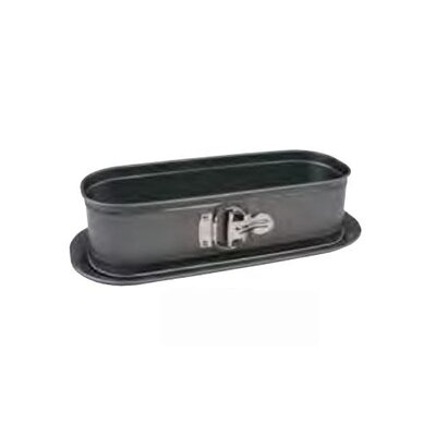 Fox Run Craftsmen Rectangular Loaf Pan