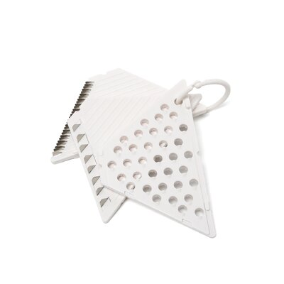 Fox Run Craftsmen Mandoline Slicer