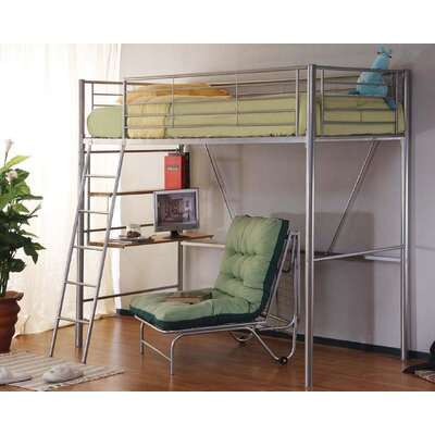 Alpenhome Pyat Short Length Bunk Bed Reviews Wayfair Uk