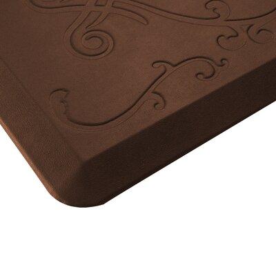 Imprint Comfort Mats Cumulus Pro Comfort Mat