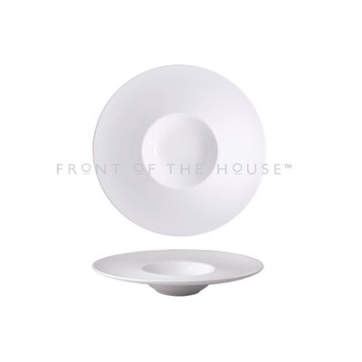 Front Of The House Monaco Dinnerware Set