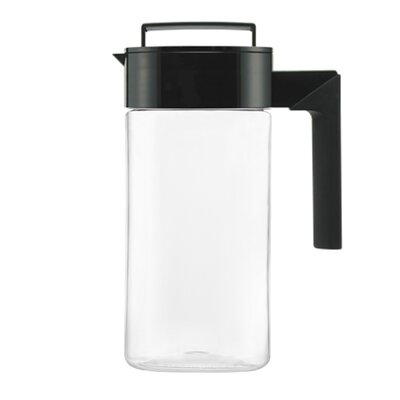 All-In-One 1 Qt Pitcher