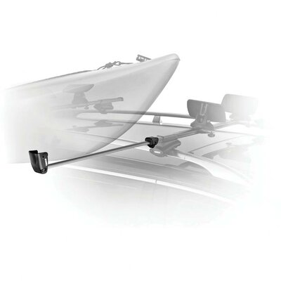 Thule Outrigger II Lift Assist