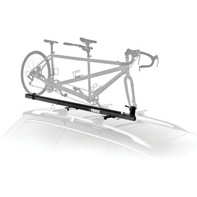 Thule Pivoting Tandem Carrier