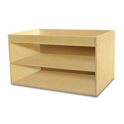 A+ Child Supply Storage Cabinet