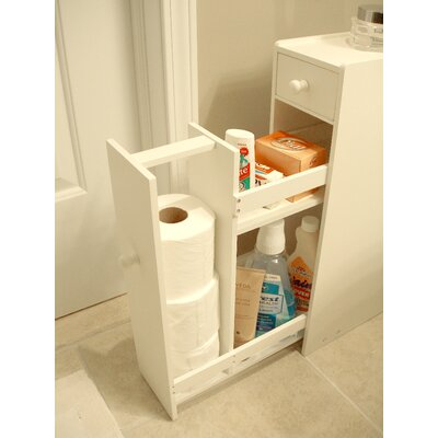 bathroom x free standing cabinet reviews w