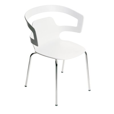 Segesta Classroom Stacking Chair