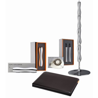 Alias Home/Gym/Office Fitness Set