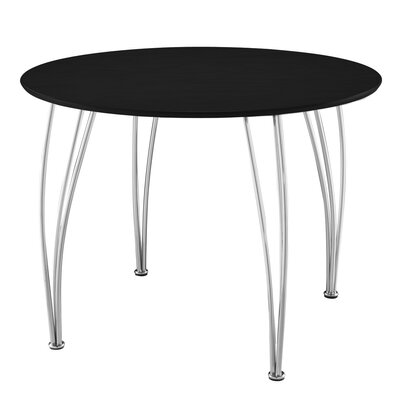 DHP Bentwood Dining Table