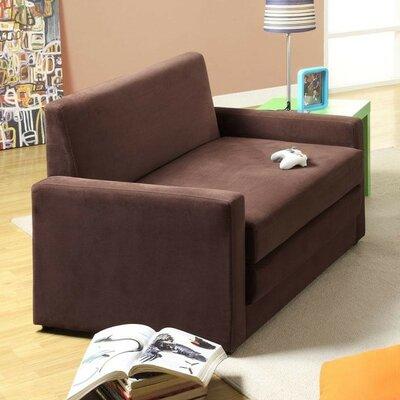DHP Double Convertible Sofa