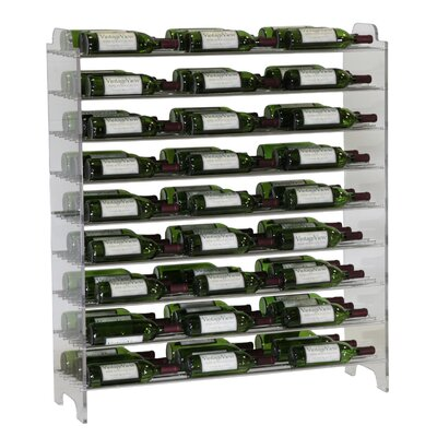 Evolution 81 Bottle Wine Rack