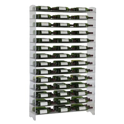 Evolution 126 Bottle Wine Rack