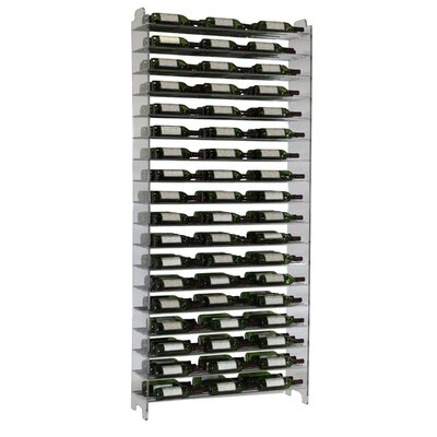 Evolution 162 Bottle Wine Rack
