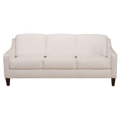 wooden cushion sofa wayfair