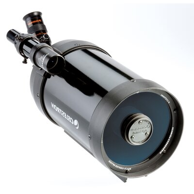 Celestron C5 Spotter (XLT) Spotting Scope