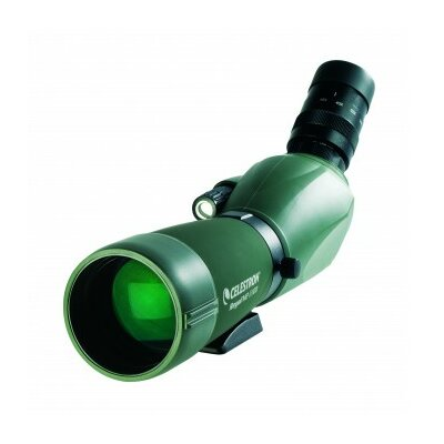 Regal M2 Spotting Scope