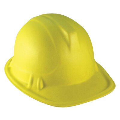 Aeromax Construction Worker Hat
