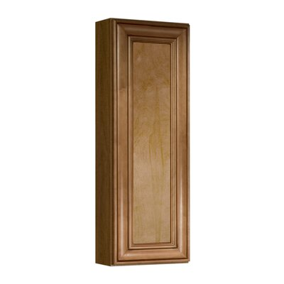 Coastal Collection Heritage Series Side Cabinet