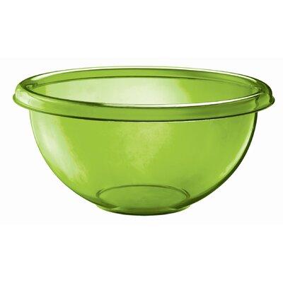 Guzzini Happy Hour Salad Bowl