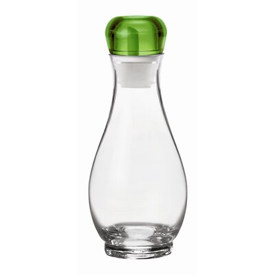 Bolli Oil / Vinegar Cruet in Green