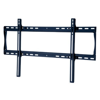 "Peerless SmartMount Universal Flat Mount 37""- 60"" Screens"