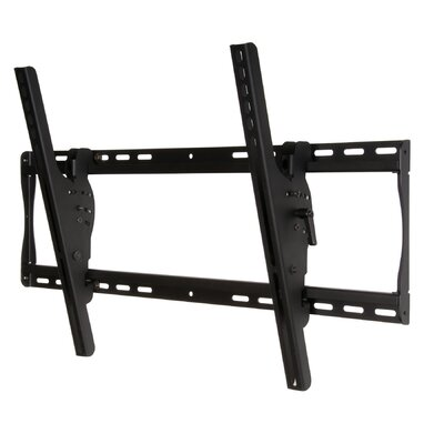 "Peerless Smart Mount Tilt Universal Wall Mount for 32"" - 50"" Plasma/LCD"