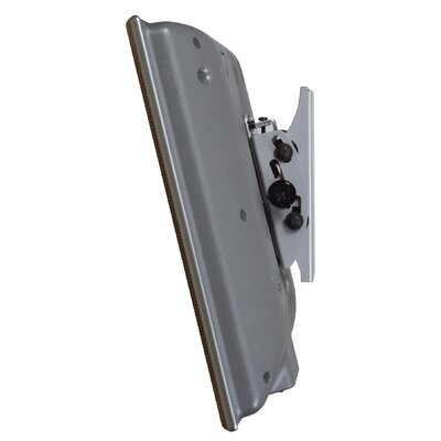 "Peerless SmartMount Tilt Wall Mount for LCD Screens (13"" - 37"" Screens)"