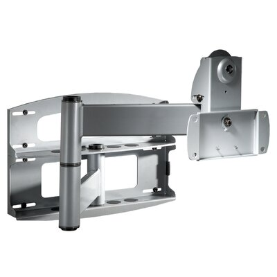"Peerless Articulating Arm for  Flat Panel Screens (Mount Only) (37"" - 60"" Screens)"