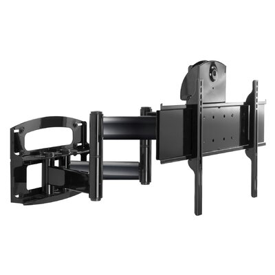 "Peerless HG Series Universal Articulating Plasma Wall Mount for 42""-60"" Screens"