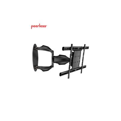 "Peerless SmartMount Universal Articulating Wall Arm for 32"" to 52"" Flat Panel Screens"