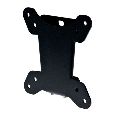"Peerless Flat Fixed TV Mount for 10"" - 24"" TVs"
