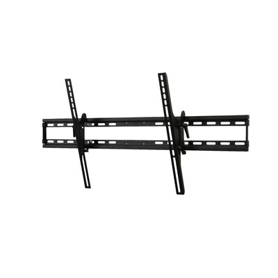 "Peerless Tilt TV Mount for 37"" - 70"" TVs"