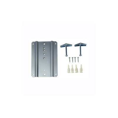 Peerless Metal Stud Wall Kit