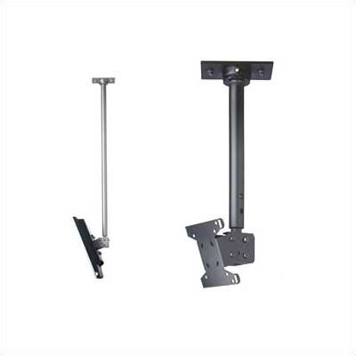 "Peerless LCD Ceiling Mount (36"" to 48"" Height Range) (13"" - 29"" Screens)"