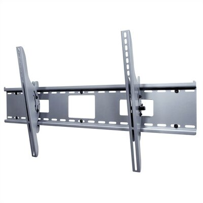 "Peerless SmartMount Universal Tilt Mount for 42"" to 71"" Screens"
