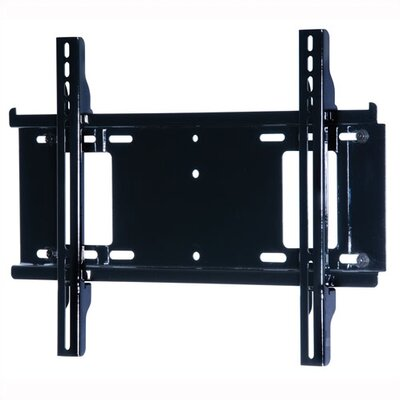 Peerless Paramount Universal Flat LCD/Plasma Wall Mount (23&quot; to 42&quot; Screens)