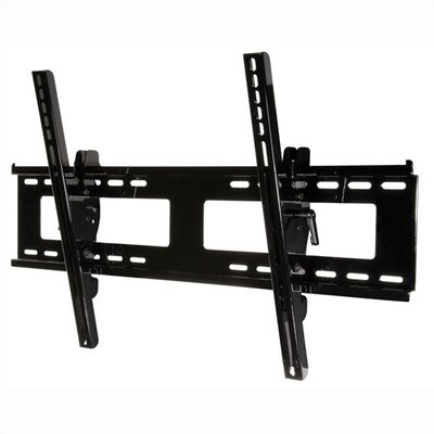 "Peerless Paramount Universal Tilting LCD/Plasma Wall Mount (32"" to 50"" Screens)"