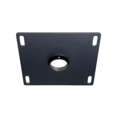 Peerless Peerless TV and Projector Ceiling Mounts and Parts Unistruct and Structural Ceiling Plate
